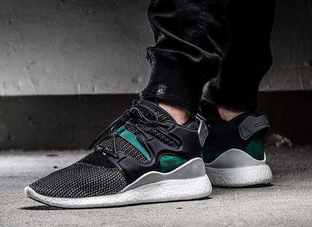 Adidas-Originals-EQT-F15-OG-Pack-17-e1448396980380