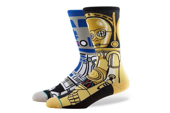 Stance-Star-Wars-Socks1