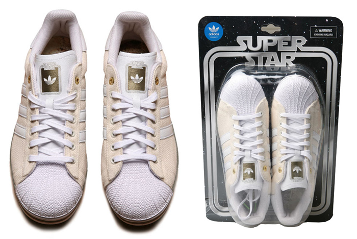 adidas-Superstar-Yoda1