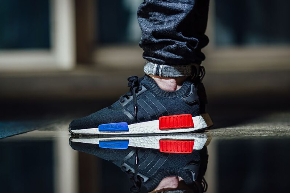 adidas-nmd-on-feet-shots-titolo-02