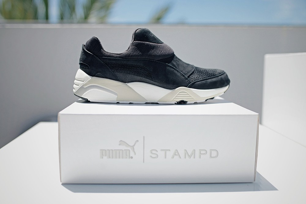 chris-stamp-on-introducing-luxury-to-pumas-athletic-archive-002
