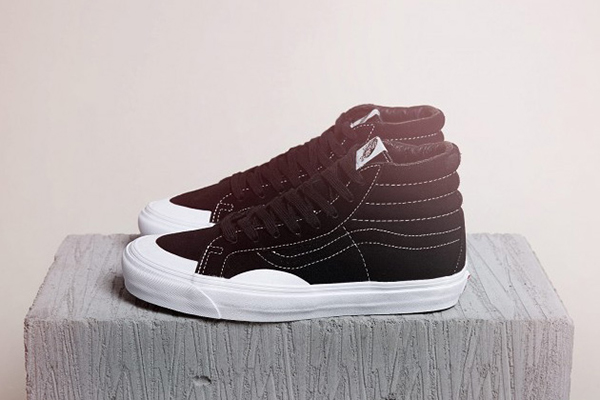 gosha-rubchinskiy-vans-sk8-hi-collection-02