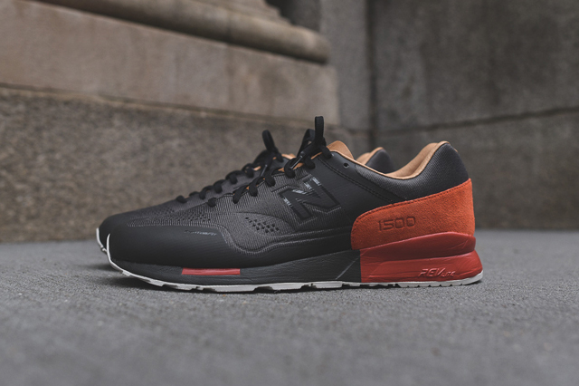 new-balance-md1500-black-terracotta-1