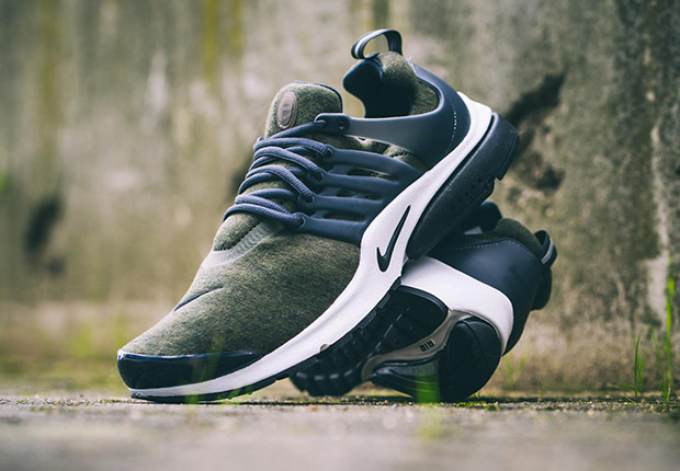 nike-air-presto-cargo-khaki-tech-fleece-euro-1