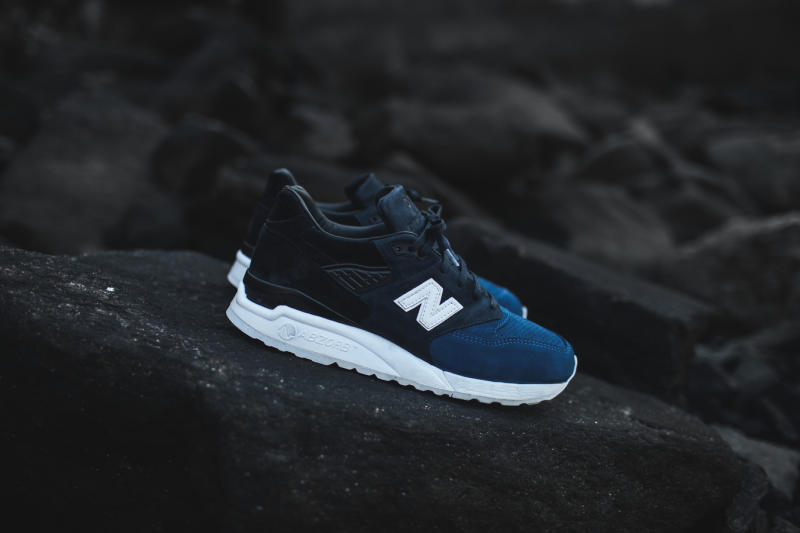 ronnie-fieg-new-balance-998-city-never-sleeps-1_nydryw
