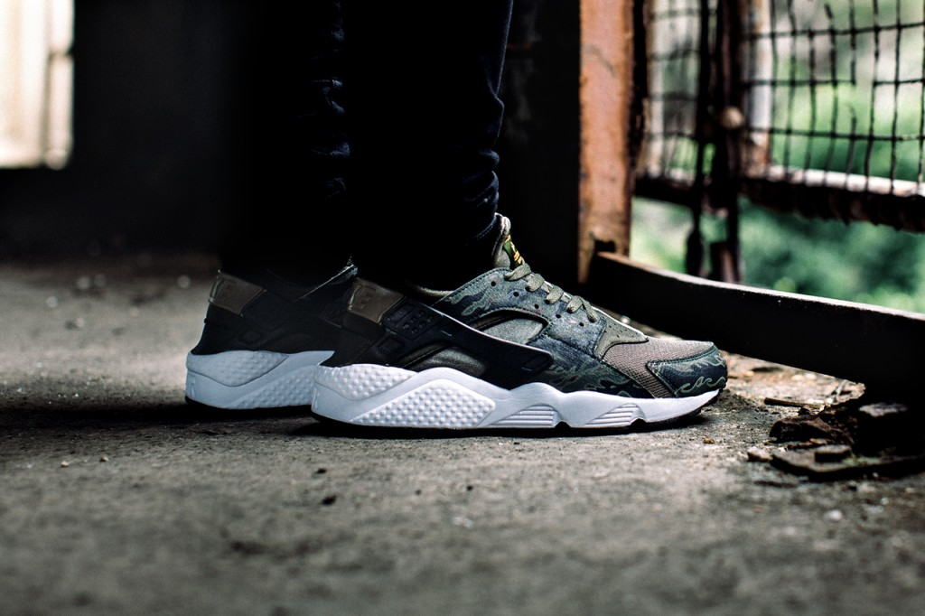 sbtg-for-hypebeast-nike-air-huarache-awol-camo-part-1-00