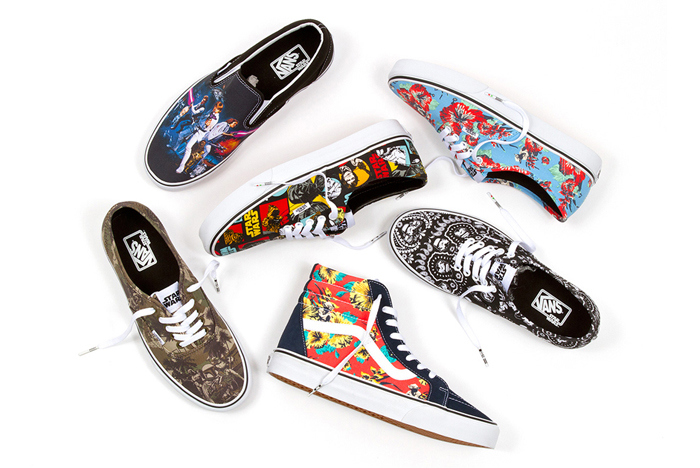star-wars-vans-sneakers1