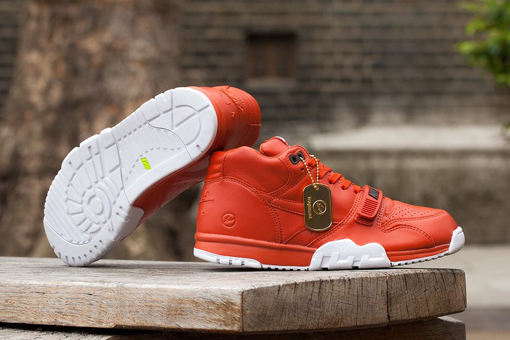 NIke-AT1-SP-Fragment-Rust-1