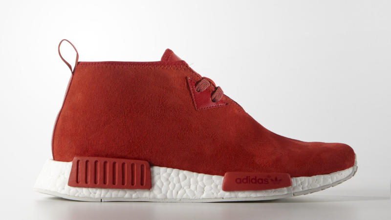 adidas-chukka-boost-red-1_o32dcr