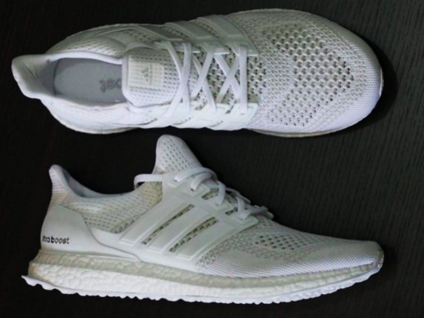 separation shoes d85eb 62a2c adidas ultra boost biale