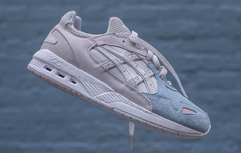 ronnie-fieg-kith-gt-cool-express-sterling-1_o2vuog