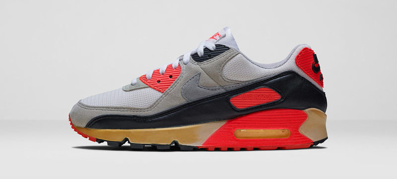 Nike_AirMaxDay_2015_1990_LAT_rectangle_1600_wmiydb