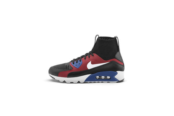 Nike_Air_Max_90_Ultra_Superfly_T_1