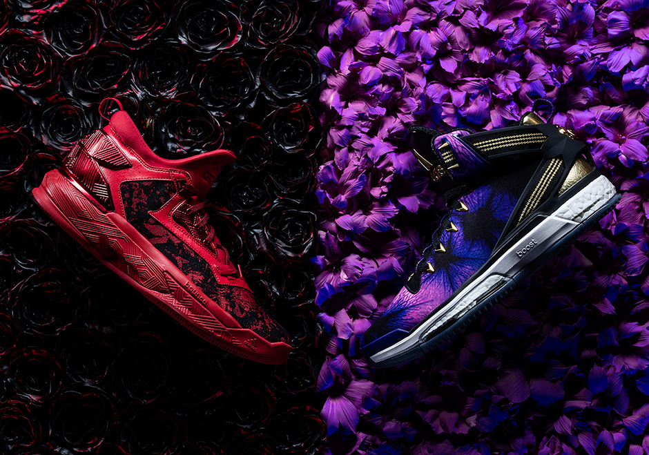 adidas-hoops-floral-city-collection-2016-001
