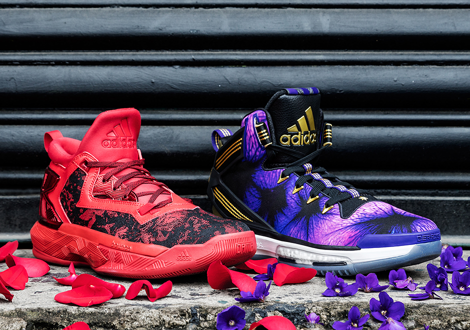 adidas-hoops-floral-city-collection-2016-002