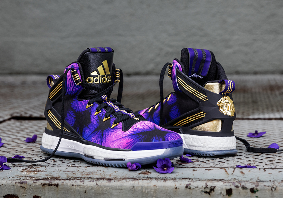 adidas-hoops-floral-city-collection-2016-012