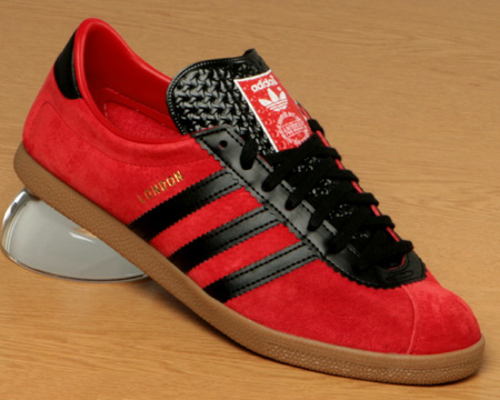 adidas-london-trainers-1