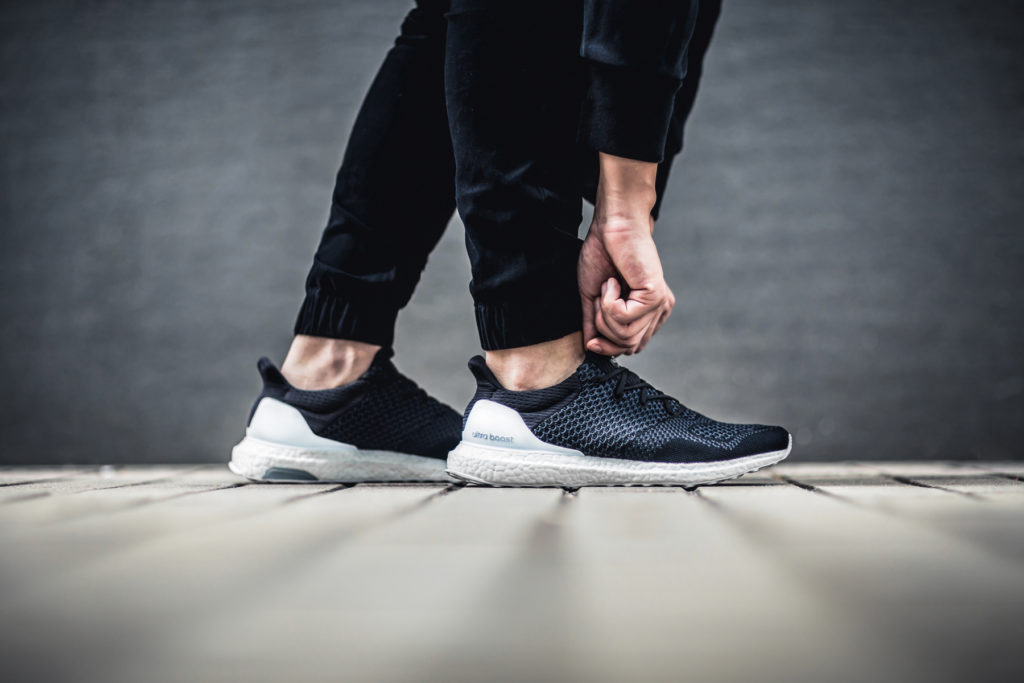 the-adidas-x-hypebeast-1th-anniversary-ultraboost-uncaged-raffle-has-ended-1
