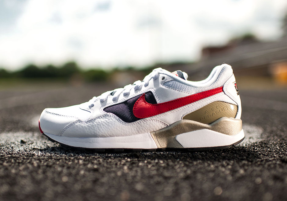 Nike-Air-Pegasus-92-usa-retro-1