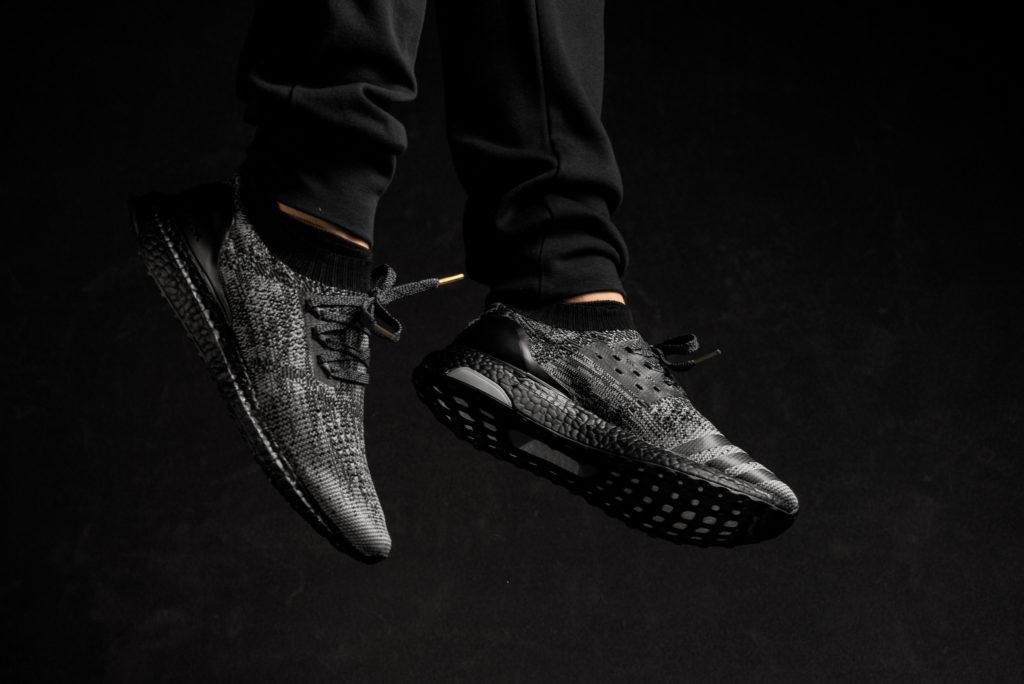 adidas-Ultra-Boost-Uncaged-Triple-Black-1