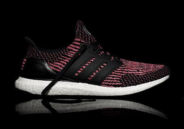 adidas-ultra-boost-nyc-2-1