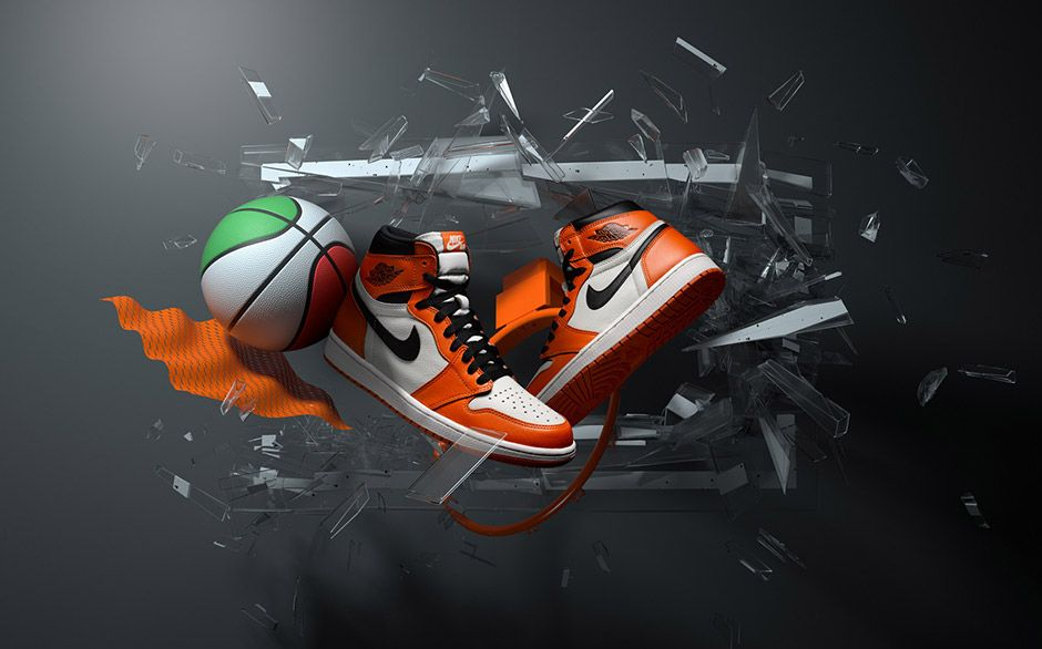 air-jordan-1-retro-high-og-shattered-backboard-away-main_we