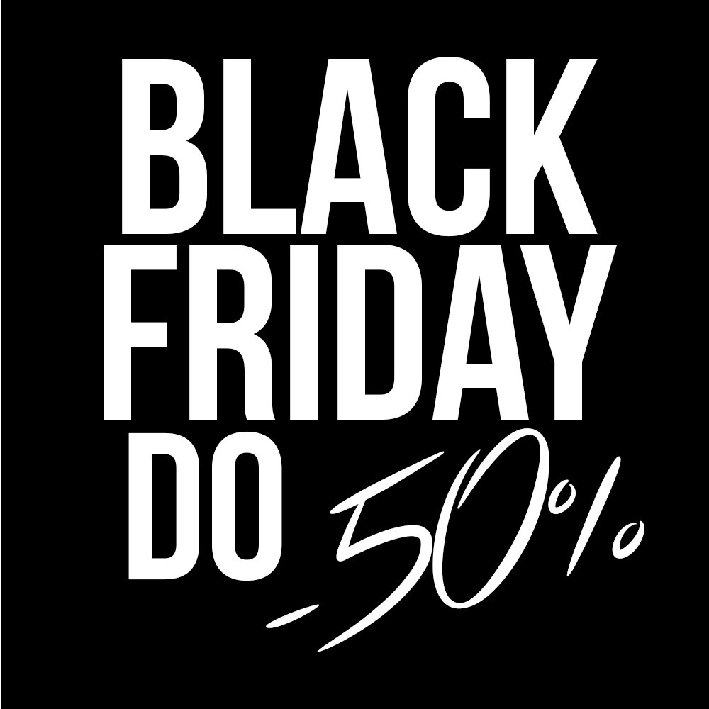 a1-black-friday-fejs-insta