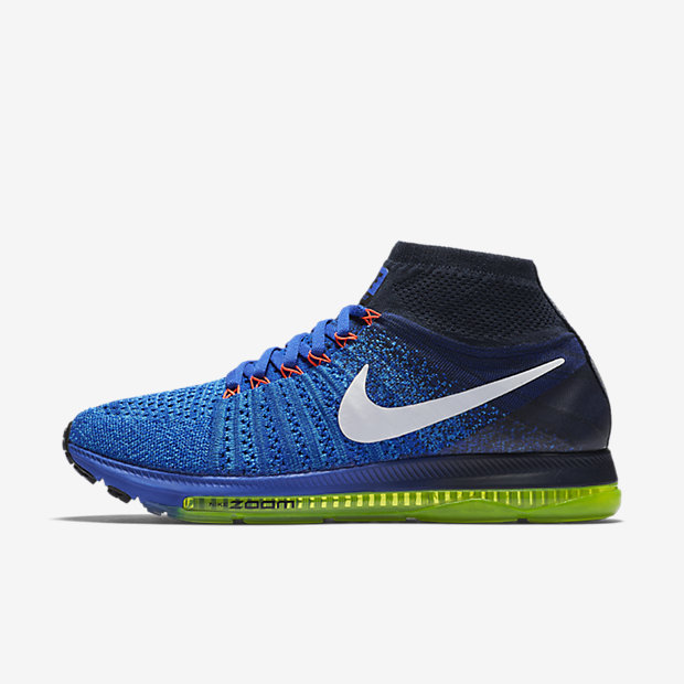meskie-buty-do-biegania-air-zoom-all-out-flyknit