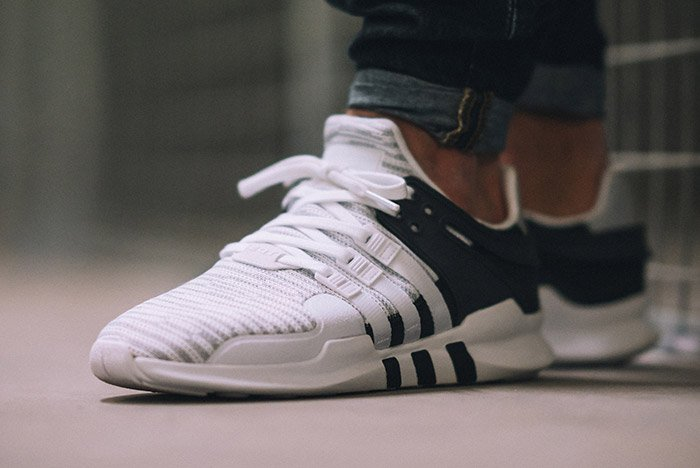 adidas-eqt-support-adv-91-16-white-black-3