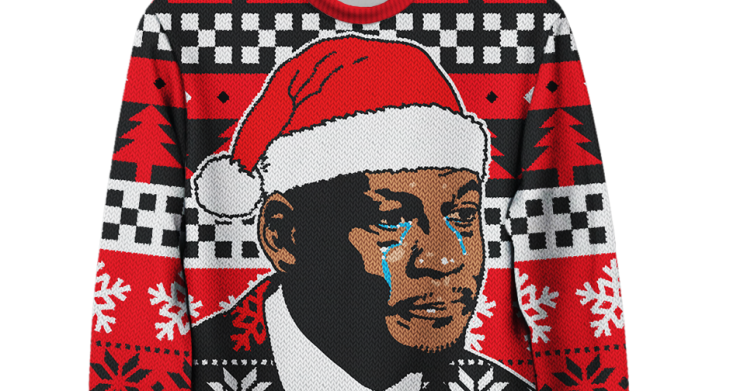 crying-mj-meme-christmas-sweater-1-copy-copy-2