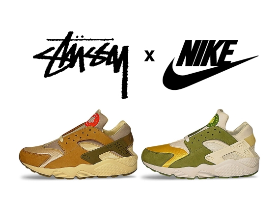 the-history-of-nike-x-stussy-00