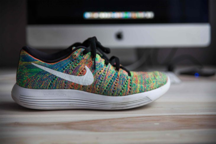 Nike_flyknit_lunarepic_low